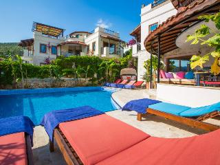 Tera Mare Stunning Accommodation With Heated pool