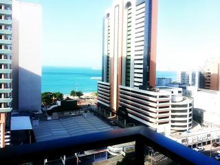 Fortaleza   2-ZW   Meireles   F11