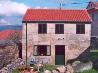 Casa Mariña
