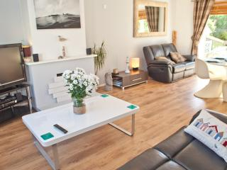 Newquay Detached House Close to Fistral Beach