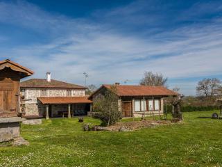 alquiler casa rural en RIbeira Sacra, Lugo