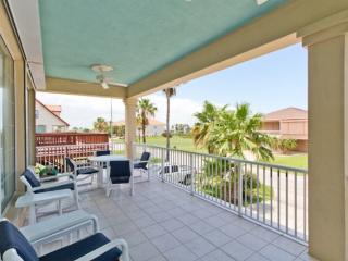 209 W Hibiscus 15, South Padre Island