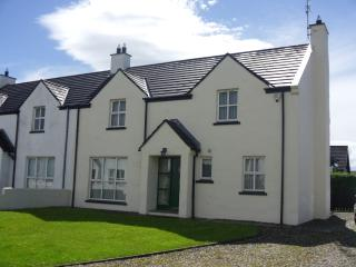 Pear Tree Cottage, Portstewart