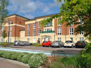 42 Trevelyan Court, Windsor