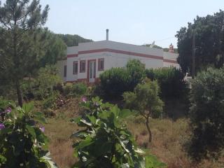 Casa Florestal