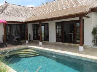 Nice villa Klerbine