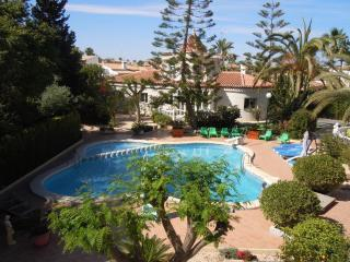 Costa Blanca sur - 3 - 4 Alquiler Villas unifamiliares, Torrevieja