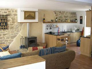 Village House - Jugon-Les-Lacs, Jugon-les-Lacs