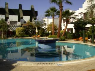 Extra Large Apartment Delta Sharm