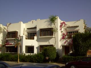 Extra Large Apartment Delta Sharm