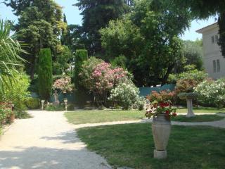jardin juin 2014