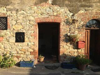 Studio Apartment Italy (Castiglione del Lago)