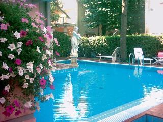 Villa Lidia BILO 01, Riccione
