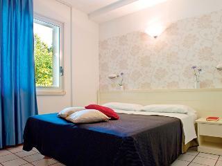 Villa Lidia TRILO 02, Riccione