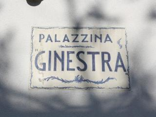 Ginestra TRILO C 18, Misano Adriatico