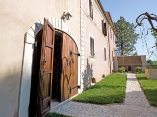 "Country House La Gabelletta ""MERIS"""