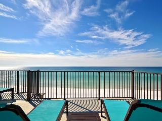 Luxury 4 BR Gulf Front Home- Best Rates!! Holiday, Spring Break, and Summer!, Destin