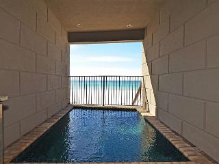 Luxury 4 BR GF Home~Splash Pool/Elevator~Best Rates~Feb, Spring/Summer!, Destin
