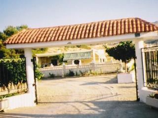 Villa Jose Luis, Crevillente