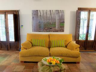 Bonita Casa Albaycin (Wifi)