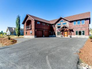 Elk Ridge Manor, McCall