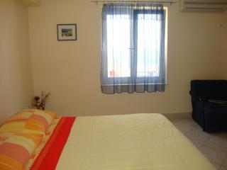Apartment Ana, Ploce