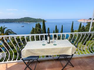 Apartment  Dubrovnik Tanja