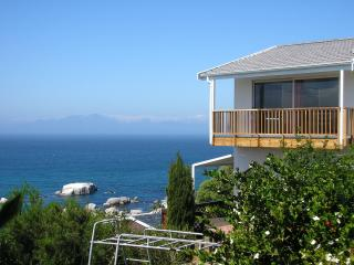 Sea Forever self catering apartment Simons Town, Simon's Town