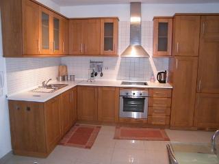 2 bedroomed Apartment - Sliema