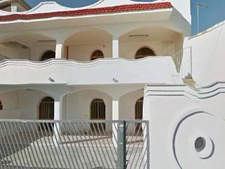 Casa vacanza Torre Lapillo - trilocale