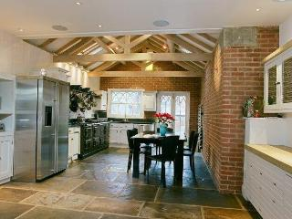 Beautiful Oxford Townhouse close to Central Oxford