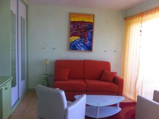 Tres joli T1 Quartier Saint Charles à 800 m de, Biarritz