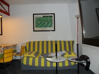 appartamento in residence, Madonna Di Campiglio