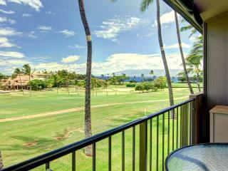 Maui Eldorado Resort A208, Ka'anapali