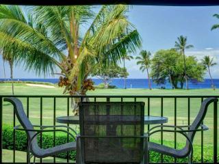 Maui Eldorado Resort J207, Ka'anapali