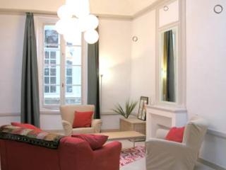 Beautiful, renovated loft apartment in historic Avignon city centre