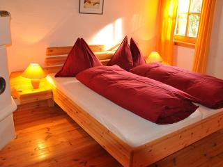 Country House Lisa Apartment C, Rohrmoos-Untertal