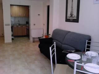 Holiday apartment in Miami Playa, Miami Platja