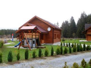 Cottage Ondrej