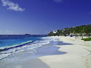 West Indies Luxurious Suite-SPA 5 *(Sint Maarten)
