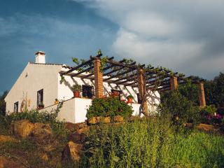 Casa Tranquila, a hidden paradise!