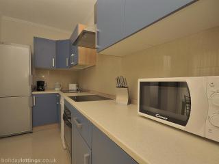 Villa Bellavista A10 with private heated pool, wifi, air conditioner, etc ..., Playa Blanca