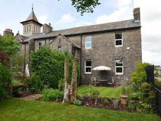 Brackenber Holiday Cottage - The Lake District, Penrith