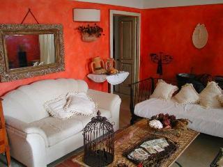 Casale dei Lauri house per 2/4 persone GARGANO, Rodi Garganico