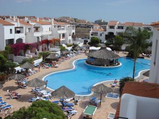 735 Fairways Club AmarillaGolf, Tenerife