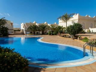 Casa Donn, Corralejo - 3 bed Villa - now with WiFi