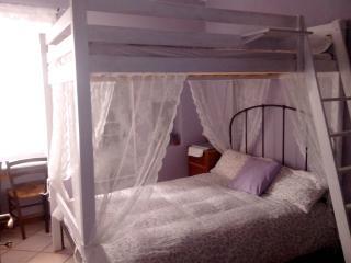 San Giorgio - room2, Laglio
