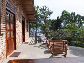 Welikande Villas Trekking center and hotel  B&B  Double  rooms