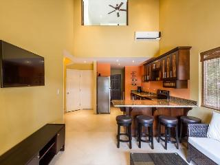 LUXURY CONDO JUST 10 MINUTES FROM BEST BEACHES IN GUANACASTE
