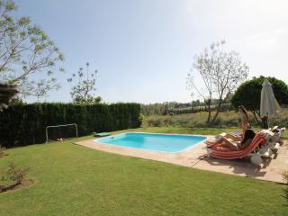 casa genial para vacaciones ideal para familia, San Pedro de Alcantara